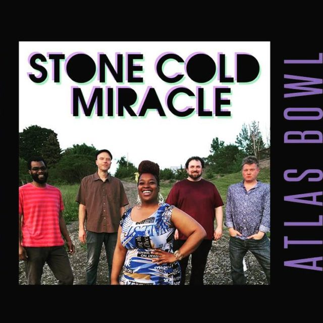 Dont miss stonecoldmiracle FREE atlasbowl Friday 216  9pm!!!