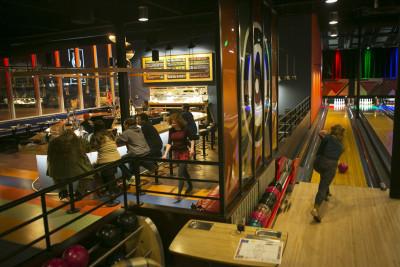 Syracuse.com features Atlas as a destination dining location