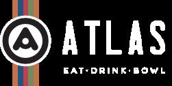 Atlas Bowl Restaurant, Bar and Bowling Alley | Trumansburg, NY